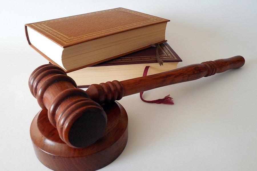 upadłość konsumencka - sąd